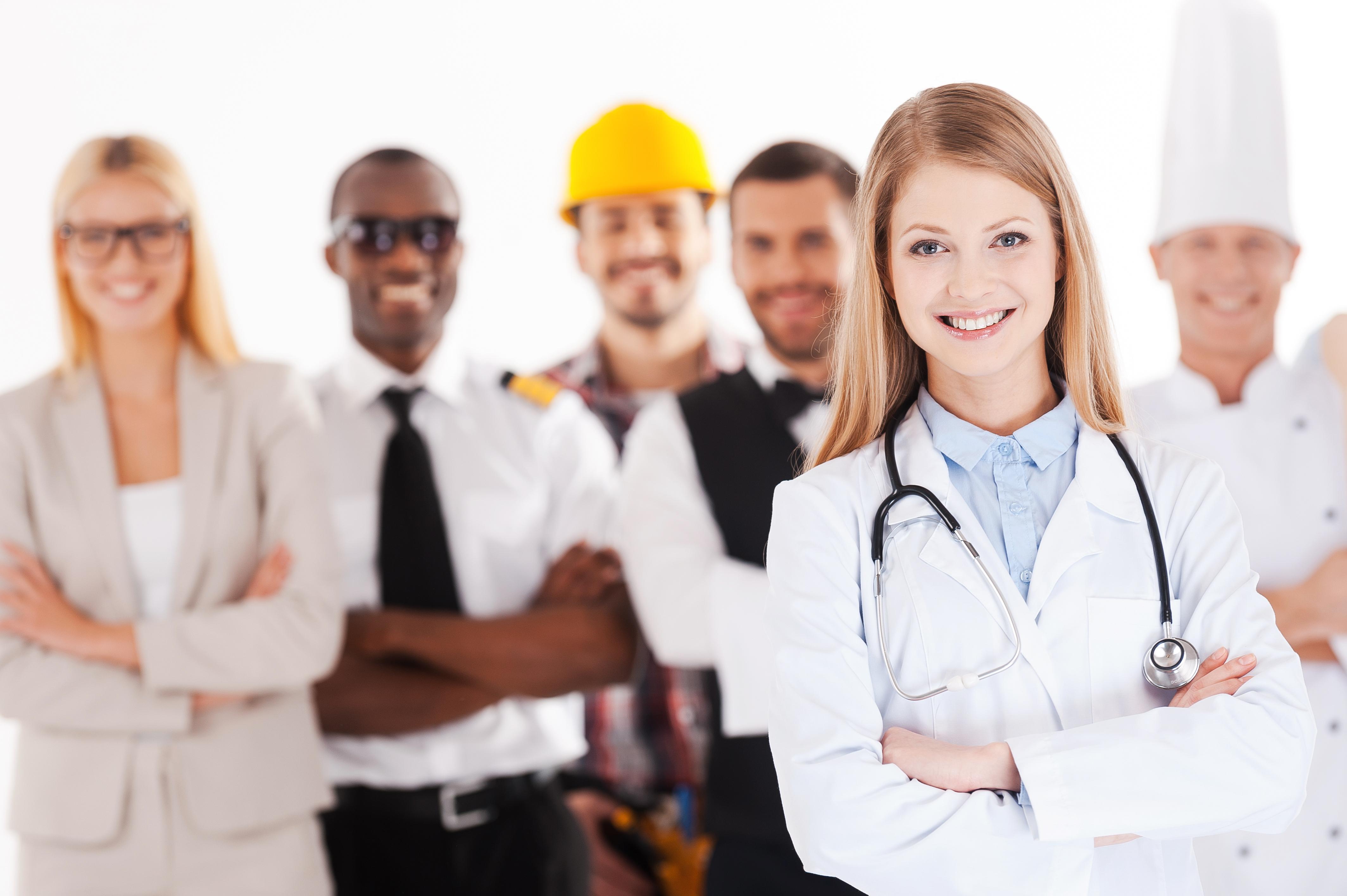 JobSeekers - Leading The Way Through Career