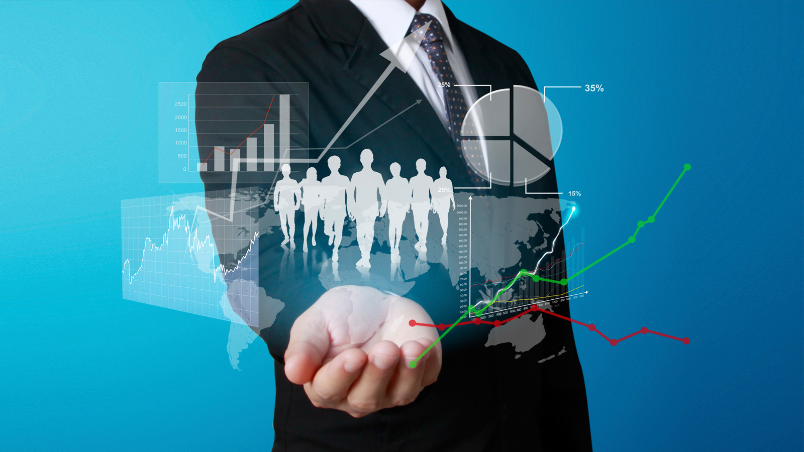 Nuances in Interpretation of Provisions of Rotation of Auditors Under The Companies Act 2013