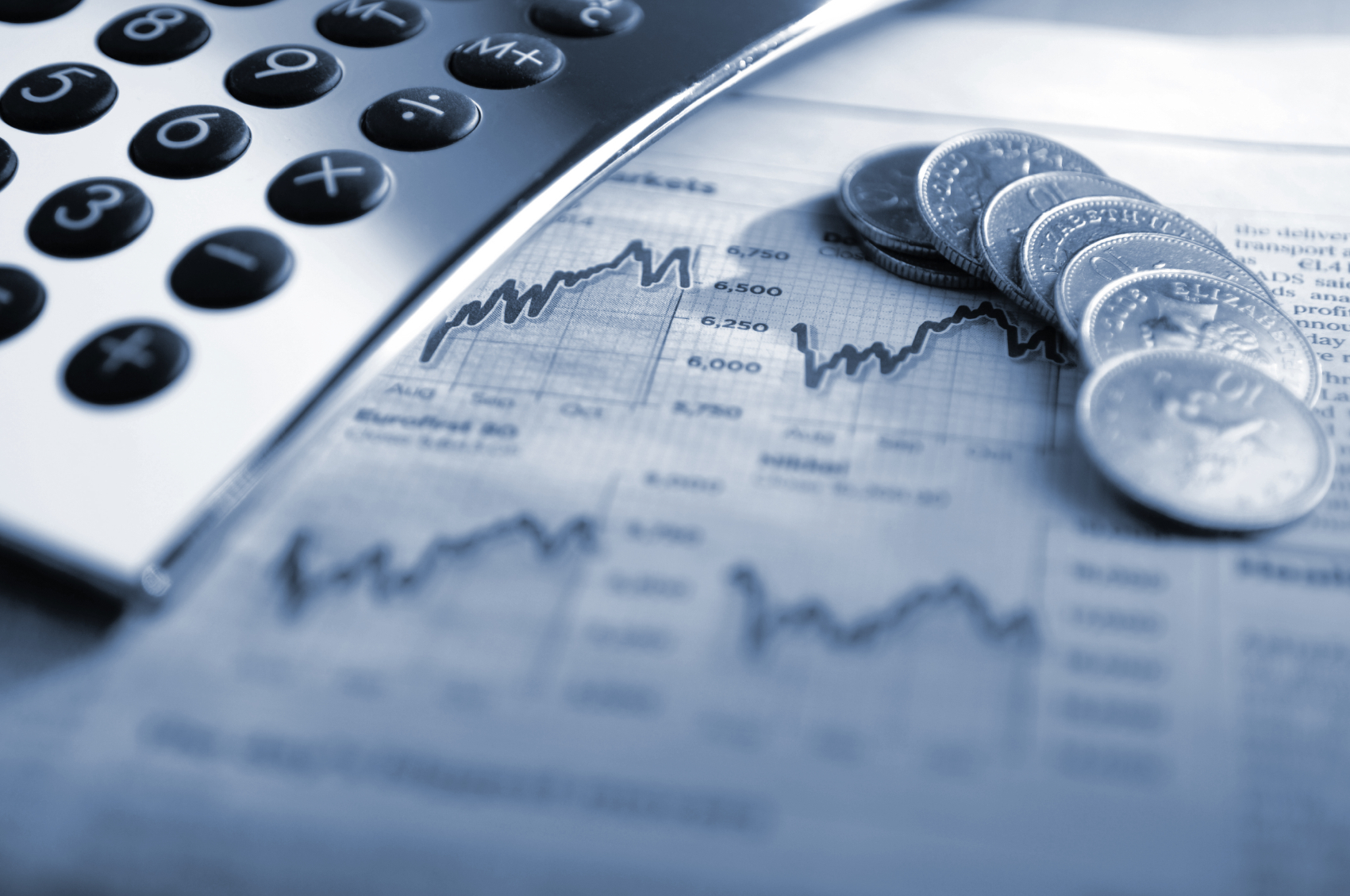 Sage 50 in The Cloud is Low Cost Accounting For Businesses
