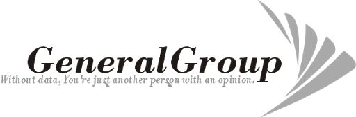 General Groups